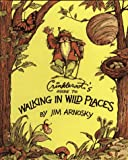 Crinkleroot's Guide to Walking in Wild Places (0027058425) by Arnosky, Jim