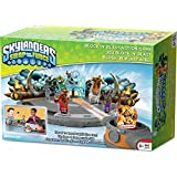 Skylanders Block and Blast Action Game – $6.95!