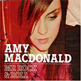 Mr Rock N Rollby Amy Macdonald
