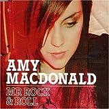 Mr Rock N Rollby Amy Macdonald