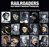 img - for Railroaders: Jack Delano's Homefront Photography book / textbook / text book