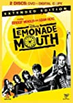 Lemonade Mouth: Extended Edition [DVD...