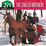 The Best Of The Statler Brothers, The Christmas Collection