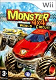 Monster 4X4 World Circuit (Wii)