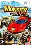Monster 4X4 World Circuit (Wii)