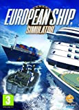 European Ship Simulation  (PC)