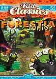echange, troc Forestia junior