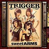 からっぽな朝-sweet ARMS(野水伊織、富樫美鈴、佐土原かおり、味里)