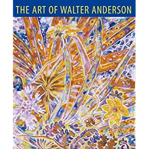 Walter+anderson+alphabet