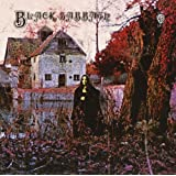 Black Sabbath (Lp)