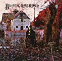 Black Sabbath (Ogv) [Vinilo]