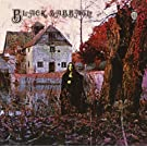 Black Sabbath [lp] (180 Gram Vinyl) [VINYL]