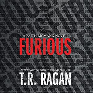 Furious Audiobook