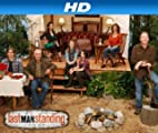 Last Man Standing [HD]: College Girl [HD]