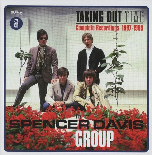 taking-out-time-complete-recordings-1967-1969