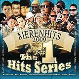 MerenHits2009