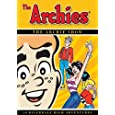 The Archies: The Archie Show