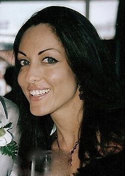 Lana Penrose