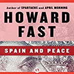 Spain and Peace | Howard Fast