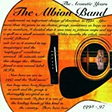Albion Band Acoustic Years