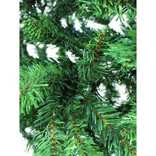 Euro-Palms-83500110-Abete-300-cm-Verde-Grn
