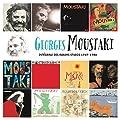 L'int�grale des albums studio 1969 - 1984