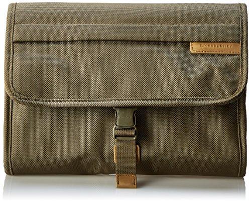 briggs-riley-beauty-case-1026-7-verde-8-l