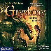 Im Bann des Greifen (Gryphony 1) | Michael Peinkofer