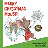 Merry-Christmas-Mouse-If-You-Give
