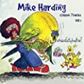 MIKE HARDING/CLASSIC TRACKS VOL 1