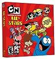 Cartoon Network All-Stars jc - PC