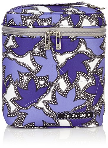 ju-ju-be-sac-isotherme-fuel-cell-lilac-lace