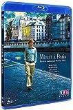 Minuit à Paris [Blu-ray]