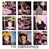 Modern Walker - The Vibrarians