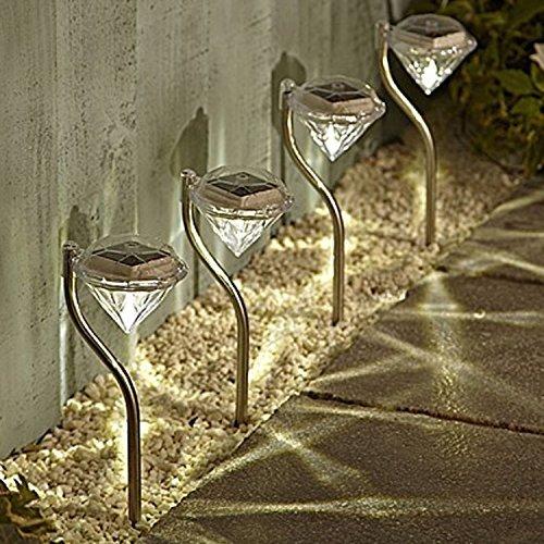 solalite-juego-de-luces-solares-de-jardin-6-unidades-de-acero-inoxidable-con-forma-de-diamante