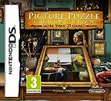 echange, troc Picture Puzzle Collection - The Dutch Masters (Nintendo DS) [import anglais]