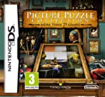 Picture Puzzle Collection - The Dutch...