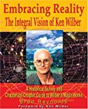 img - for Embracing Reality book / textbook / text book