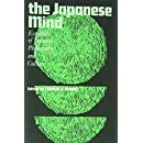 The Japanese Mind (East West Center Book)