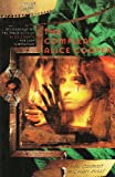 The Compleat Alice Cooper: Incorporating the Three Acts of Alice Cooper : the Last Temptation (0785101195) by Alice Cooper