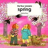 Spring (Four Seasons Series)