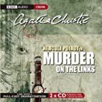 Murder on the Links: A BBC Full-Cast...