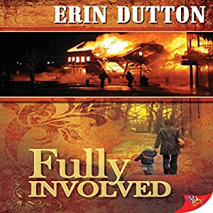 Fully Involved Audiobook