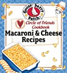 Circle of Friends Cookbook - 25 Mac &...