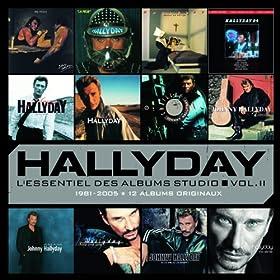 L'Essentiel Des Albums Studio Vol. 2