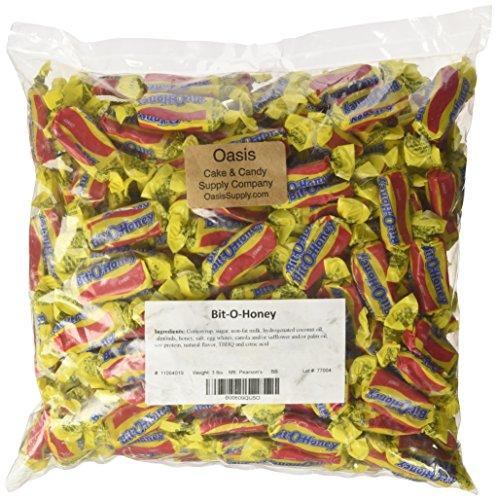 bit-o-honey-3-lb-bag-3-pound