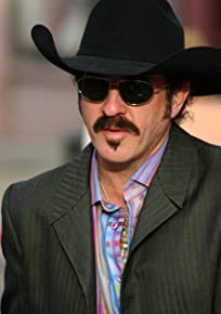 Image of Kix Brooks