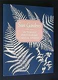 Sun Gardens: Victorian Photograms (089381203X) by Atkins, Anna