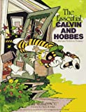 The Essential Calvin And Hobbes: A Calvin and Hobbes Treasury (0836218094) by Bill Watterson