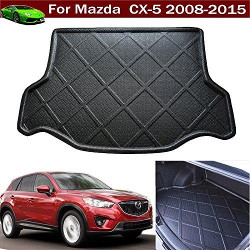 kofferraum-kofferraumwanne-cargo-matte-tablett-trunk-boden-mazda-cx5-cx-5-2008-2009-2010-2011-2012-2